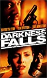 Darkness Falls [DVD] [1999] [Region 1] [US Import] [NTSC]
