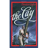 The Cay (Laurel-Leaf Books) ~ Theodore Taylor