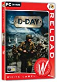 D-Day (PC CD)