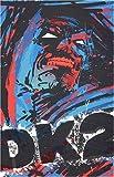 echange, troc Frank Miller, Lynn Varley - Dark Knight, Tome 3 : La relève