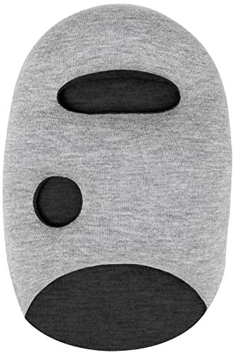 studio-banana-things-travel-pillow-ostrich-pillow-mini-midnight-grey