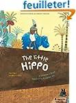 The Little Hippo: A Children's Book I...
