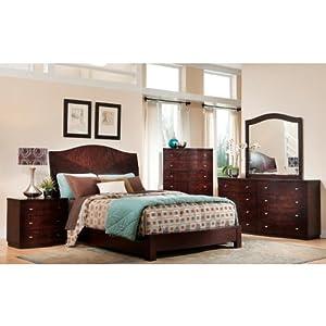 pics photos cindy crawford bedroom furniture