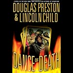 Dance of Death | Douglas Preston,Lincoln Child