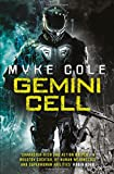 Gemini Cell (Shadow Ops)