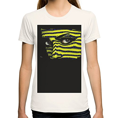 Society6 Women's Bumble Bee T-Shirt