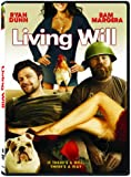 Living Will [Import]