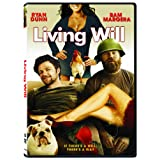 Living Will [DVD] [Region 1] [US Import] [NTSC]by Ryan Dunn