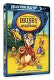 echange, troc Brisby et le secret de NIMH [Blu-ray]