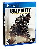 Call of Duty: Advanced Warfare - PlayStation 4