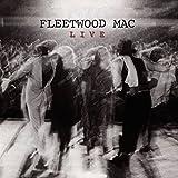 Fleetwood Mac: Live