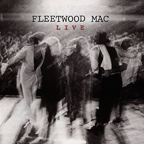 Fleetwood Mac - Fleetwood Mac: Live - Lyrics2You