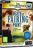 Death at Fairing Point: A Dana Knightstone Novel - Collector's Edition (PC DVD)