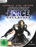 Star Wars - The Force Unleashed - Ultimate Sith Edition [Mac Download]