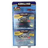 by Kirkland Signature  (47)  Buy new:  $104.99  $61.10  16 used & new from $51.15