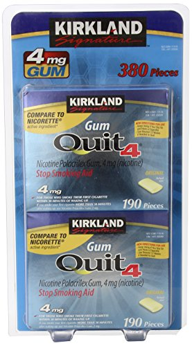 Kirkland-Signature-Quit-Smoking-Gum-4-mg-380-Count