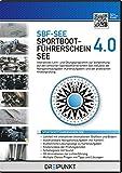 SBF See: Der amtliche Sportbootführerschein See