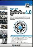 SBF See: Der amtliche Sportbootf�hrer...