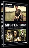echange, troc Mister Bob