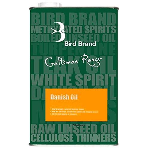 bird-brand-danish-oil-250ml-container