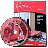 Stamina Level 3 Simply Cardio AeroPilates DVD