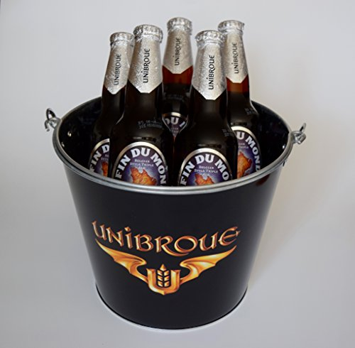unibroue-beer-bucket-ice-bucket-colorful-aluminum-bucket-great-for-6-bottle-of-la-fin-du-monde-12-oz