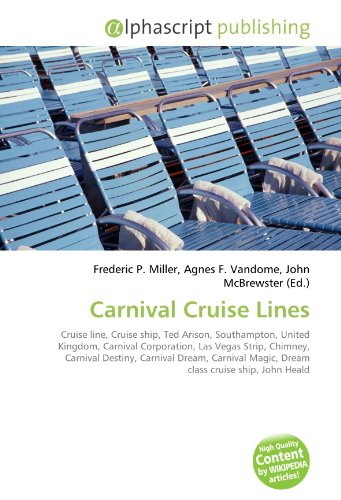carnival-cruise-lines