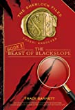 The Beast of Blackslope (Sherlock Files (Quality))