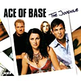 Juvenileby Ace of Base
