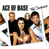 Juvenileby Ace of Base