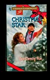 img - for Christmas Star book / textbook / text book