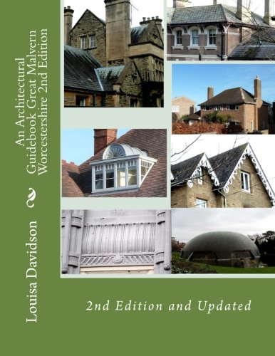 an-architectural-guidebook-great-malvern-worcestershire-2nd-edition-volume-2