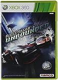 Ridge Racer Unbounded - Xbox 360