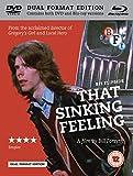 That Sinking Feeling (Remastered) (BFI Flipside) (DVD + Blu-ray)