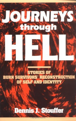 journeys-through-hell-by-dennis-j-stouffer-1994-09-28