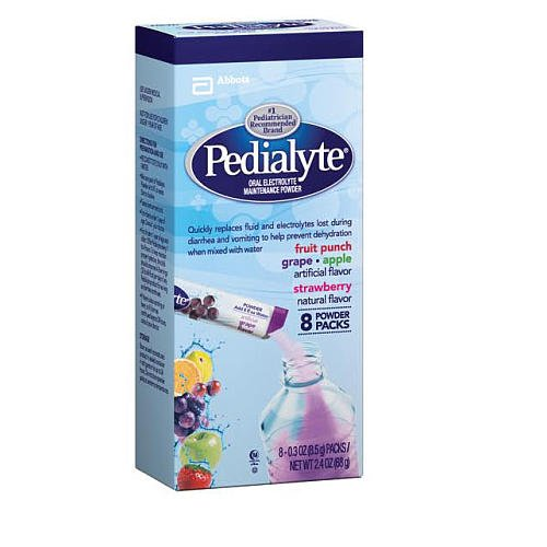 pedialyte-oral-electrolyte-maintenance-powder-variety-pack-8-packets-by-pedialyte