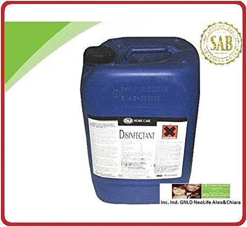 disinfectant-10-lt-desinfectante-diluido-concentrado-de-07-centavos-una-potencia-activa-lt-superior-