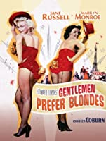 Gentlemen Prefer Blondes [HD]
