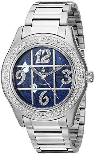 Burgmeister Ladies automatic watch BM170-131