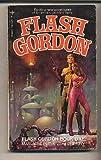 Flash Gordon: Massacre in the Twenty-Second Century (0448129639) by Hagberg, David