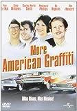 More American Grafitti (Import Dvd) (2006) Candy Clark; Bo Hopkins; Ron Howard