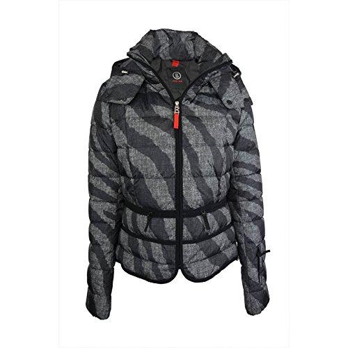FIRE & ICE – Jacke Imy – 4413150002_sta kaufen