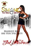Simone: The Hired Mistress