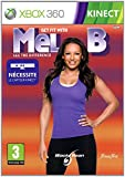 Get fit with Mel B. (jeu Kinect)
