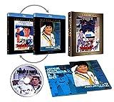 プロジェクトA2/史上最大の標的 エクストリーム・エディション [Blu-ray]