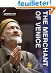 The Merchant of Venice.