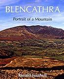 Blencathra: Portrait of a Mountain