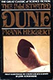 Illustrated Dune (0425038912) by Herbert, Frank