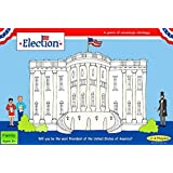 Election Board Game
