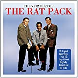The Rat Pack The Very Best Of [3CD Box Set]